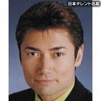 レジェケル富岡