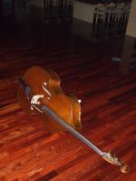 2007_0912ど田舎Jazz0038