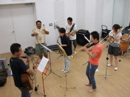 2007_0912ど田舎Jazz0053