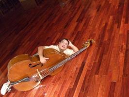 2007_0912ど田舎Jazz0052
