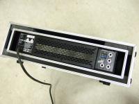 2007_0909アンプ0018