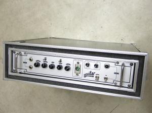 2007_0909アンプ0024