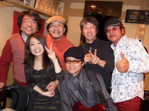 2007_1208ど田舎Jazzフェスタ0151