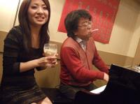 2007_1208ど田舎Jazzフェスタ0138