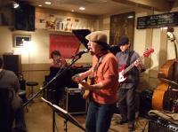 2007_1208ど田舎Jazzフェスタ0143