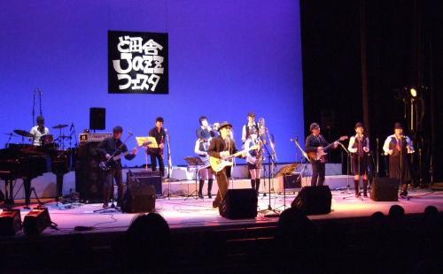 2007_1208ど田舎Jazzフェスタ0010
