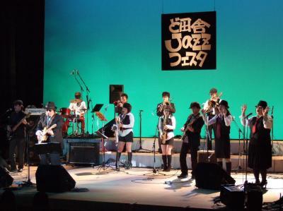 2007_1208ど田舎Jazzフェスタ (1)