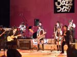 2007_1208ど田舎Jazzフェスタ (3)