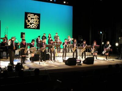 2007_1208ど田舎Jazzフェスタ (6)