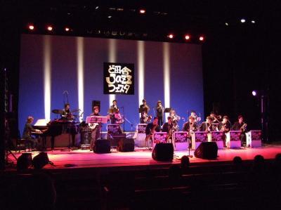 2007_1208ど田舎Jazzフェスタ (8)