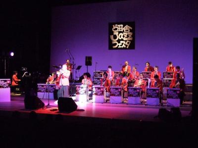 2007_1208ど田舎Jazzフェスタ (10)