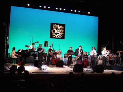 2007_1208ど田舎Jazzフェスタ (11)