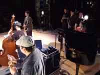 2007_1208ど田舎Jazzフェスタ (12)