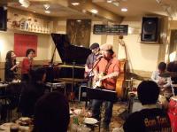 2007_1208ど田舎Jazzフェスタ (14)