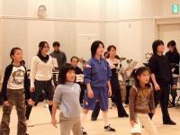 2007_1217赤とんぼ002