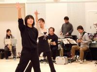 2007_1217赤とんぼ005