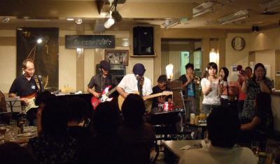 2007_0814U-zo0014.jpg