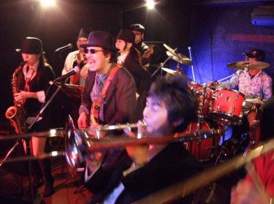 2007_1124JiJi0098.jpg