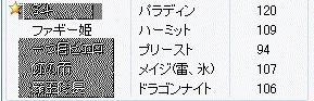 04141.jpg