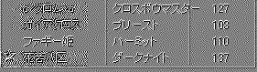 04147.jpg