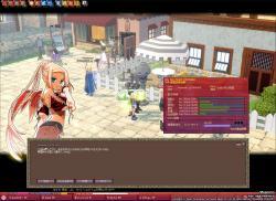 mabinogi_2007_03_28_005.jpg