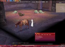 mabinogi_2007_06_23_007.jpg