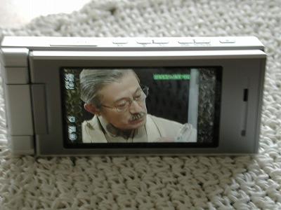 DSCN6603.jpg