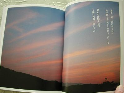 DSCN6785.jpg