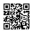 qr_mobile.jpg