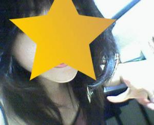 makigami.jpg