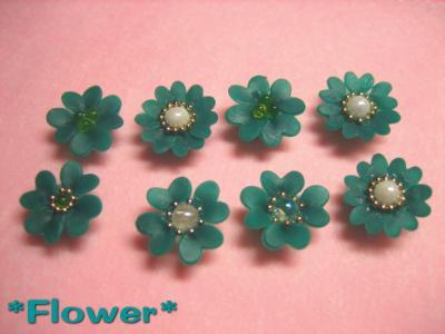 clayflower
