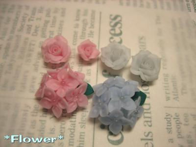 clayflower