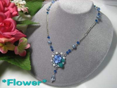 necklace ネックレス