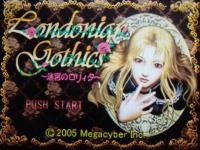gothic-01.jpg