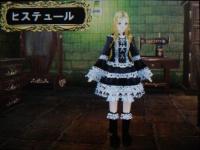 gothic-02.jpg