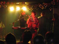 karutaさん2