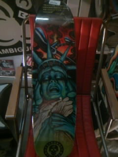 4Santacruz J・Jesse Rape of Liberty84 319