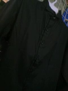 endovanera Pilar LSシャツ 7-2