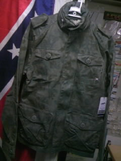 686 Herbal Bush Jkt 3-1