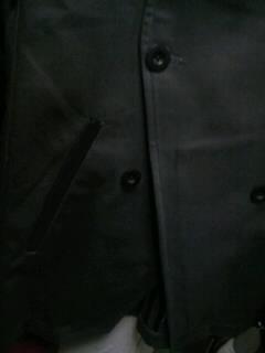 Endo New Order 3-4
