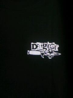 Dagger Skate 2