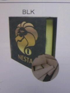 Nesta Cone1-2