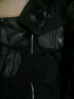 Clotheto パーカー 1-7