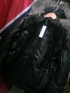 Clotheto Pu Jkt 2-1