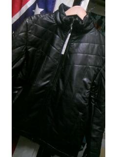 Clotheto Pu Jkt 2-60001