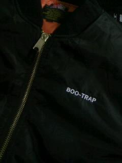 Bootrap MA-1 1-3