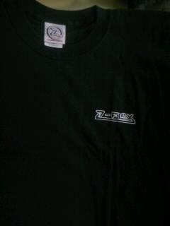 Z-flex SS-T 2-2
