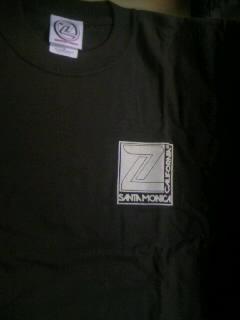Z-flex SS-T 2-4