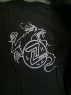 Z-flex SS-T 2-5