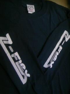 Z-flex LS-T 2-6